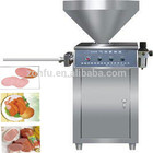 Máquinadeenchimento para torcer salsicha& torcer salsicha máquina de enchimento