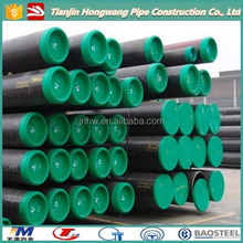 China lsaw steel pipe diameter 310mm-1420mm manufacturer