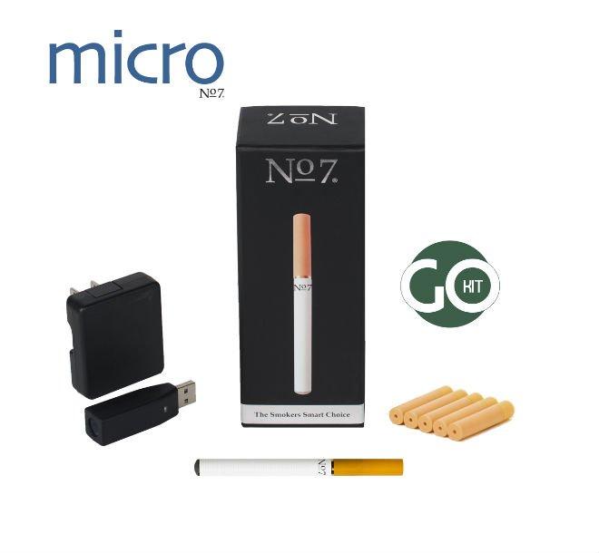 Westside vapor electronic cigarette