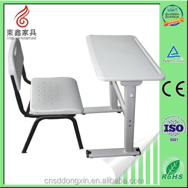 สถานรับเลี้ยงเด็กโรงเรียนห้องเรียนเก้าอี้ผู้ผลิตเฟอร์นิเจอร์