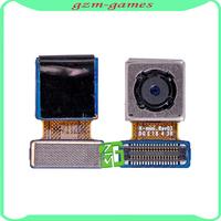 Mobile phone For Samsung S5 Mini Rear Camera, For Samsung S5 Mini Back Camera