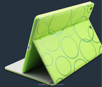 Factory Wholesale High Quality Smart Tablet Case for iPad Covers Wholesale