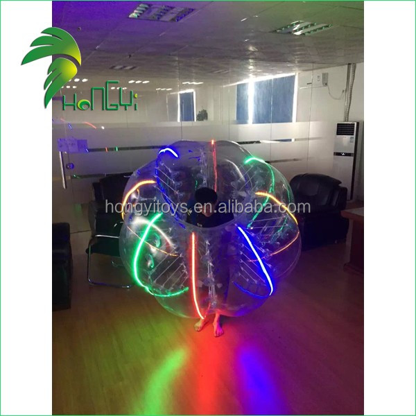 inflatable zorb balloon with led light (1).jpg