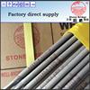 Factory sale welding electrode E308L-16 Stainless steel arc welding rods