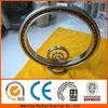200*280*38 japanese ball bearing HCB71940-C-T-P4S