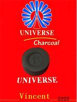 China Highly recommend hookah charcoal burner fcatory Best quality