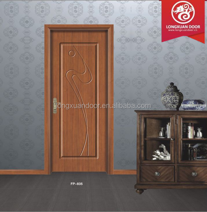 Used Lowes Exterior Solid Wood Door For Sales Buy Used Exterior Doors For S