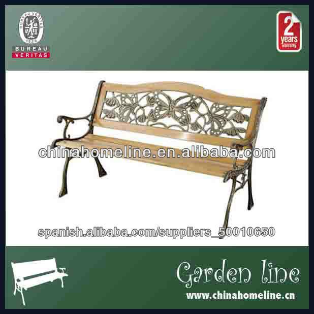 Fotos spanish montones de galer as de fotos en alibaba - Mueble banco asiento ...