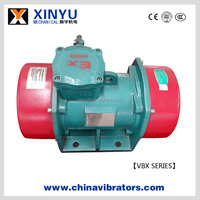 3 phase explosion proof electric vibrating motor, made in China