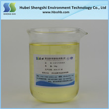defoaming agent for petroleum / anti-blocking agent for Textile printing factory