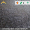 /product-gs/wholesale-high-tensile-strength-alibaba-suppliers-perforated-emboss-pvc-leather-for-car-seat-60274977999.html