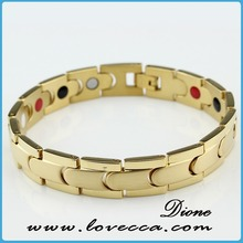 2015 Hot!!!teen girl silver bracelets ,modern energy bangles and bracelets fashion jewelry bracelets wiith negative ions