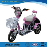 electric passenger cargo tricycle with cabin tricycle for sale in philippines