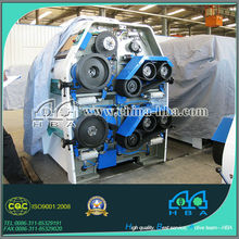 Best sale complete flour mill machine wheat wheat flour milling to make cake and bread from china