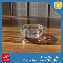 New products 2015 innovative product tealight holder