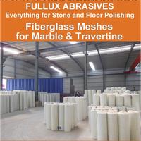 Low price mosaic / alkali-resistant fiberglass mesh of china factory