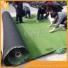 UV resistance cheap grass for garden,outdoor artificial turf prices