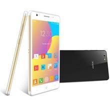 "5.3"" IPS Zopo ZP720 4G FDD LTE Smartphone MTK6732 64 bit Quad Core 1GB+16GB Android 4.4 1280*720 OTG Multi Language Mobile phone"