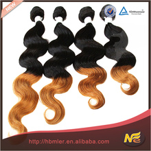 New products top grade 7a body wave hair 100% unprocessed peruvian hair remy human hair