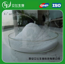 Active Factory Manufacture White Glutathione