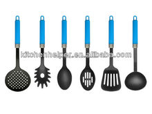 Silicone / Nylon / Kitchen Utensil / Elevated Kitchen Utensil (DB SERIE)