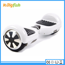 Best selling products eletric glider water scooter