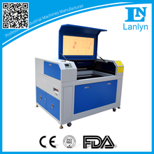 Laser Rotary Engraving CO2 80w Laser Engraving Machine