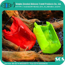 waterproof dry bag of cell phone bag case pouch
