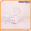 2015 High quality wholesale fashion electric fruit blender machine