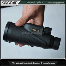 China manufacturer pirate telescope 8x42 video monocular for sailing in sea
