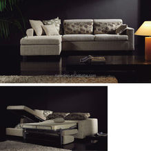 sofa bed 8851H