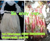 second hand clothes in europe/used clothing exporters canada