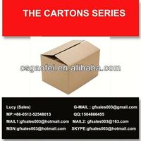 2013 best carton and cheapest used corrugated carton flexo printing machine for carton using and promotion using