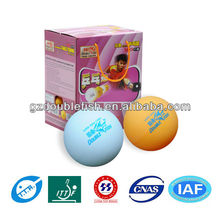 table tennis balls Promotional
