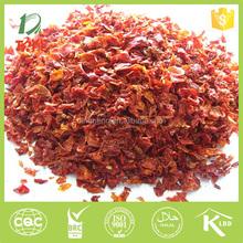 9x9 6x6 3x3mm base plant dried tomato