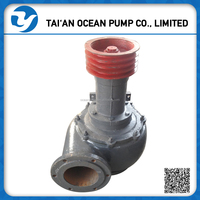 River small mud suction pump for dredger used price for sale and motor and diesle engine and long machine and and used for machi