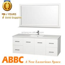 top sanitary ware cheap price off 20% model no. E-00960Q
