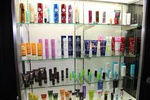 100g Plastic Cosmetic Tubes
