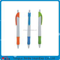 Order From China Direct led light pen writing in the dark