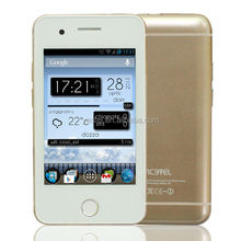 UNLOCKED GSM Global Basic feature Cellular Cell Phone low price china mobile phone