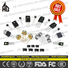 smd transistor transistor 7805