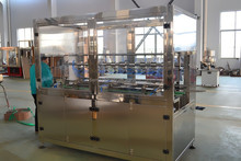 edible oil or cooking oil filling capping machine,vegetable cooking oil filling machine