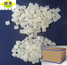 2015 Beauty and excellent hot melt adhesive for Transparent Box