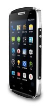 Original New DOOGEE DG700 4.5 inch MTK6582 Quad core Dual sim 3G WCDMA WIFI GPS IP67 cellphones cheap