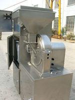 New Type High yield carbide saw blade sharpening machines