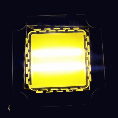 China LED Manufacturer 20W White LED 2000 Lumen LED 4000K LED (2)
