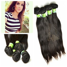 Free samples order fast shipping straight wave human hair weft, 7A factory price wholesale virgin cambodian hair