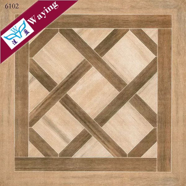Floor Tiles In Philippines