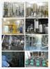 Multifunctional powder minxing machine for wholesales