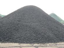 hard coke for iron smelting burning fuel